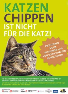 2018-katzenchip-aktion